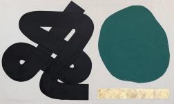 Jason DeMeo: Truth, Beauty, Goodness: Green