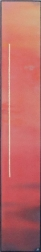 Jason DeMeo: Color Bar Sunset
