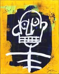 Soren Grau: Whatever 2
