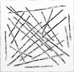 Len Klikunas: Originary Aesthetics