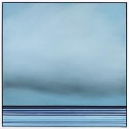 Jeremy Prim: Untitled No. 452