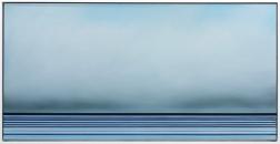 Jeremy Prim: Untitled No. 481