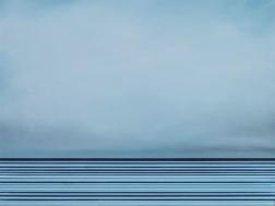 Jeremy Prim: Untitled No. 527