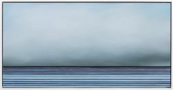 Jeremy Prim: Untitled No. 548
