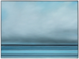Jeremy Prim: Untitled No. 480