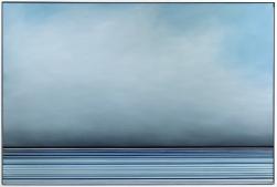 Jeremy Prim: Untitled No. 460