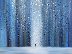 Ekaterina Ermilkina: Sound Of The Rain