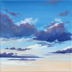 Nichole McDaniel: Serenity