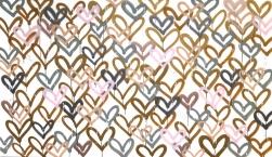 Amber Goldhammer: Steamy Romance