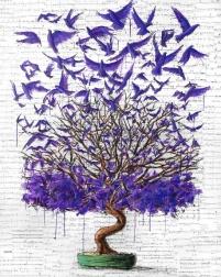 Robert Lebsack: Change Comes Eventually
