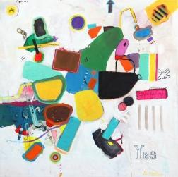 Leonardo Aguirre: Color Map