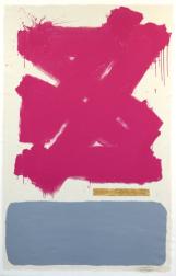 Jason DeMeo: Truth, Beauty, Goodness: Pink