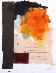 Jason DeMeo: Synthesism: Solitude 3