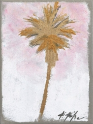 Kathleen Keifer: The Palm Is Soft
