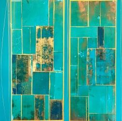 Alexander Eulert: Glimpses No. 6