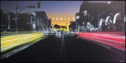 Pete Kasprzak: Venice Beach Love