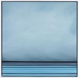 Jeremy Prim: Untitled No. 463