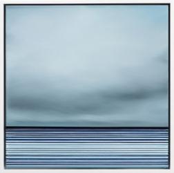 Jeremy Prim: Untitled No. 545