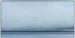 Jeremy Prim: Untitled No. 567