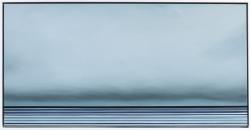 Jeremy Prim: Untitled No. 566