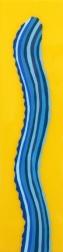 Will Beger: Doblado 2