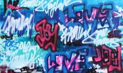 Amber Goldhammer: Joy, Love, Family