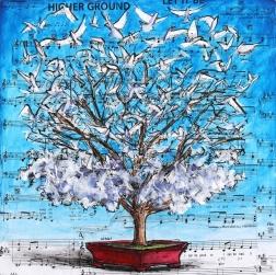 Robert Lebsack: Dreaming Of A Song