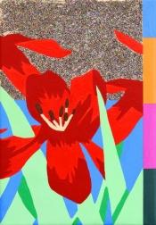 Danny Brown: Porque Todos Pintaron Flores