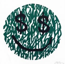 Armen Ges: Cash