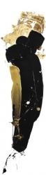 Zabel: Black & Gold #1