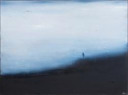 Mark Acetelli: Malibu