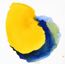 Clara Berta: Lemon Love