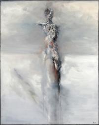 Mark Acetelli: Distant Sky