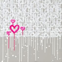 Amber Goldhammer: Love Matters