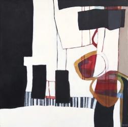 Beth Munro: Symphony Part 2