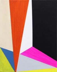 Jodi Fuchs: Modular 3