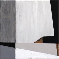 Jodi Fuchs: Neutral Geometrics II