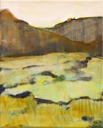 Jodi Fuchs: Desert Road Trip 4