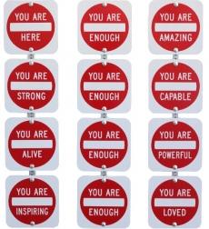 Scott Froschauer: You Are...IX