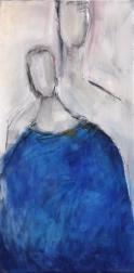 Edith Konrad: 5492