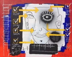 Soren Grau: Virtuosa