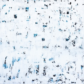Clara Berta: White It Is