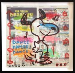 Gary John: Dance Magic