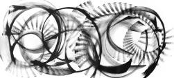 Thomas Hammer: Pi-5 Orionis