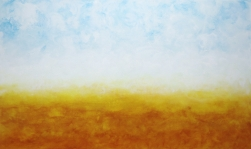 Amber Goldhammer: Northern Sunset