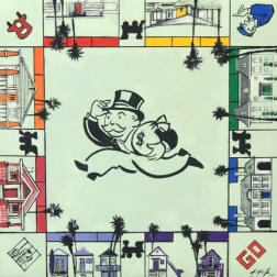 Kathleen Keifer: Uncle Penny Bags Real Estate