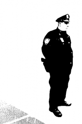 Judith Angerman: Security (1/25)