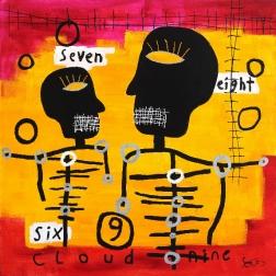 Soren Grau: Cloud Nine