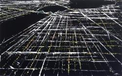 Pete Kasprzak: Brooklyn Aerial