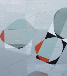Heny Steinberg: Dynamic Tension 3